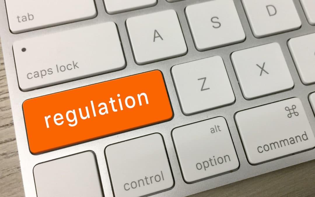 TCPA Compliance - Call Logic