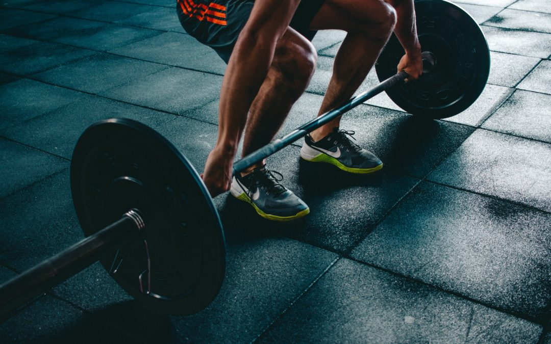 The 3 Best Ways to Easily Automate Your Gym Membership Sales