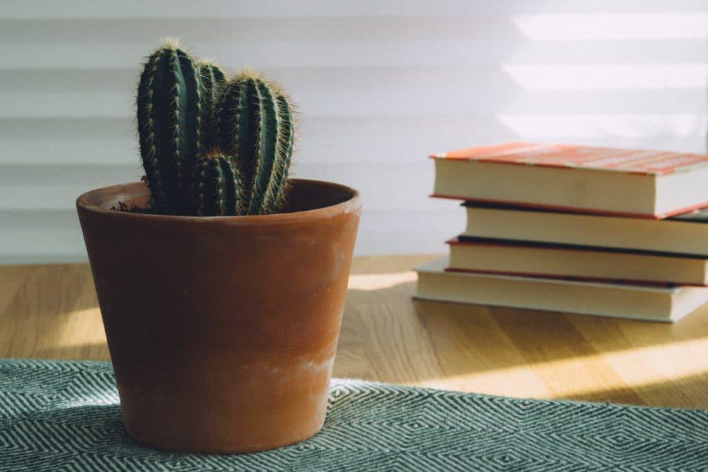 sales motivation books