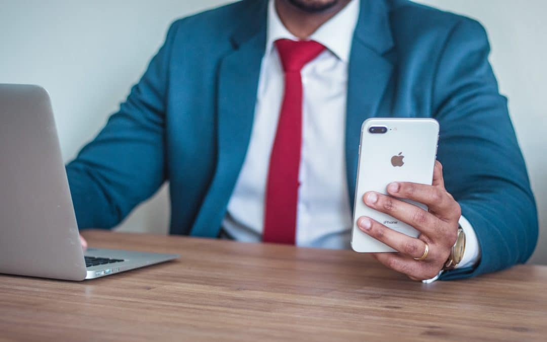 How to Avoid 8 of the Worst Sales Mistakes When Selling Life Insurance by Phone