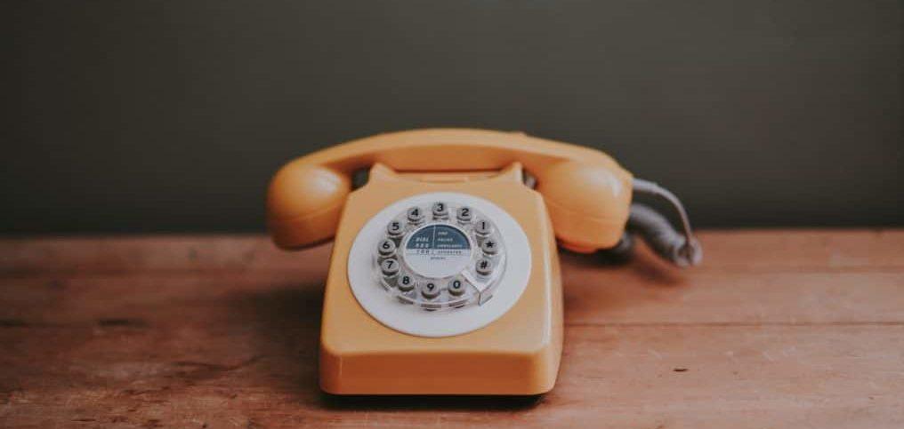 voicemail-script