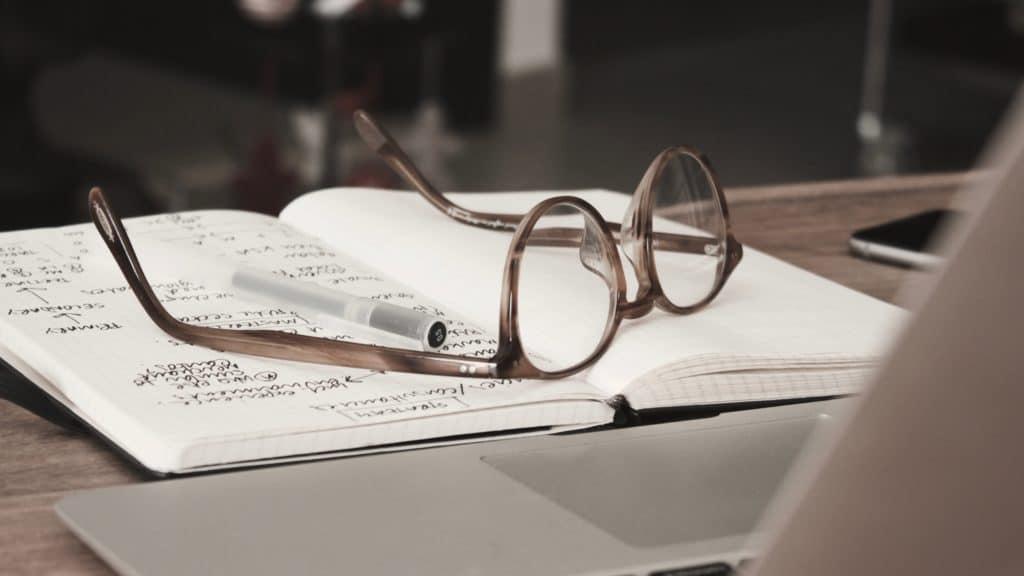 life insurance sales script