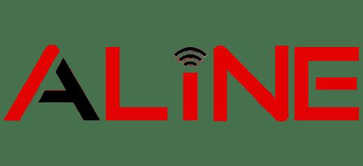 Aline Phone Systems Logo