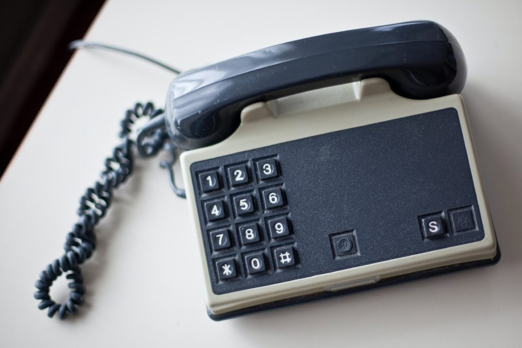 how to hire cold callers